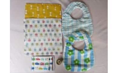 baby_otoko