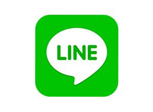 ポイントインカムで有料LINEスタンプを無料でGET!具体的手順を解説