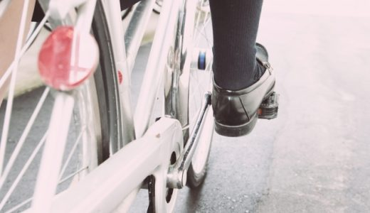 ふるさと納税 自転車高還元率ランキング!(子供用・ギア付・折り畳み・電動自転車)【2019年2月最新】