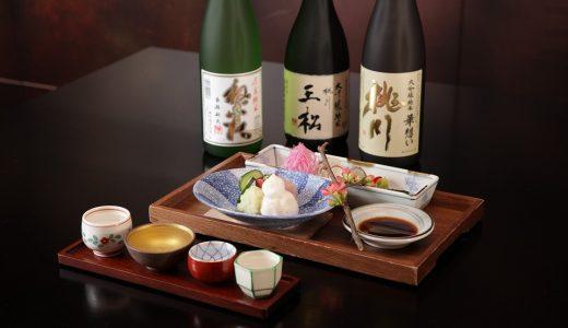 ふるさと納税 おすすめ日本酒ランキングトップ15 【2017年最新】