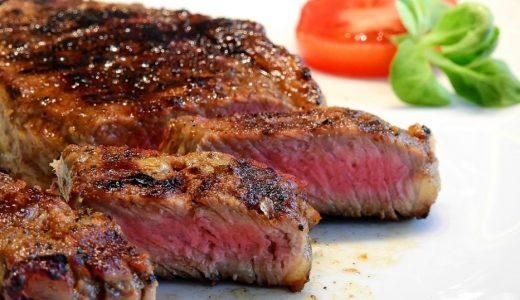 ふるさと納税 絶品ステーキランキングTOP15♪ロースやヒレステーキ・黒毛和牛など