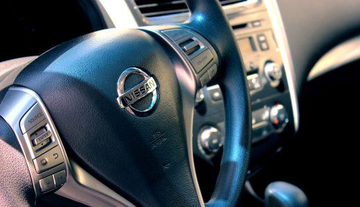 【2019年最新】ふるさと納税でもらえるドライブレコーダー高還元率ランキング!