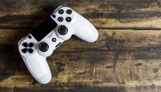 ふるさと納税はゲームソフトが熱い?PCゲームや家庭用ゲームを大紹介!