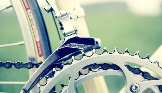 高級ロードバイクがふるさと納税からもうすぐ消える?!現在ももらえる人気商品や関連製品を紹介