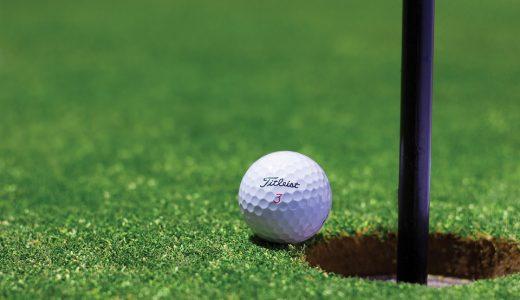 【ふるさと納税】ガーミン(GARMIN)の時計やゴルフ距離計がもらえる!Edgeやアプローチなど