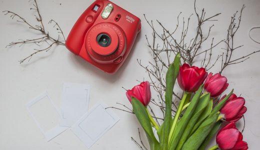 【再流行】ふるさと納税で富士フィルム『チェキ』登場!可愛いインスタントカメラを手に入れよう!