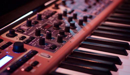 電子ピアノ・ドラム・キーボード!【ローランド】ふるさと納税還元率ランキング