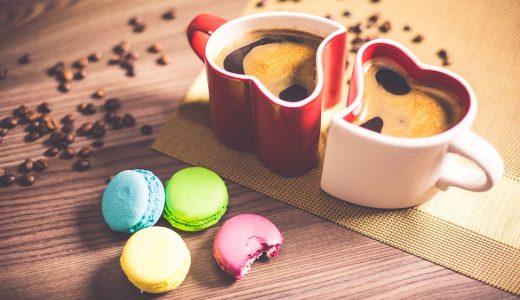 【ハリオ・象印】ふるさと納税コーヒーメーカー高還元率ランキング2019!
