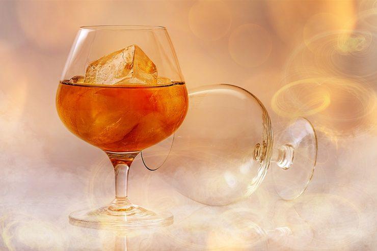 ふるさと納税 ウイスキー 還元率