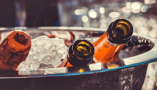 【ふるさと納税】高級ワイン高還元率ランキング2019!ドンペリ・クリュッグ・オーパスワン