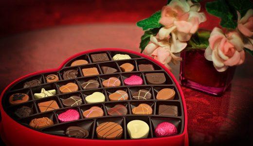 ロイズ(ROYCE)のチョコがふるさと納税でもらえる!北海道の有名なお菓子をGET!