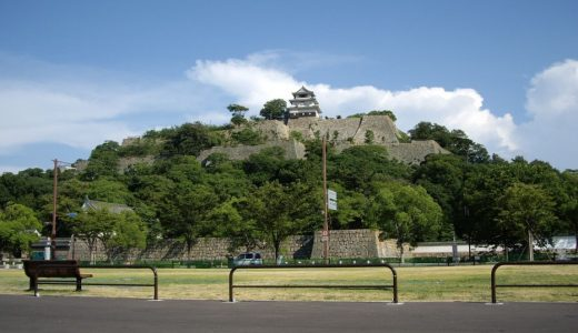 【ふるさと納税】香川県丸亀市のおすすめ返礼品と主要10サイトの一覧まとめ