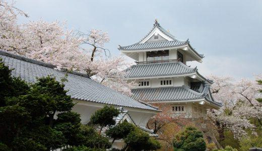 【ふるさと納税】青森県三戸町のおすすめ返礼品と主要10サイトの一覧まとめ