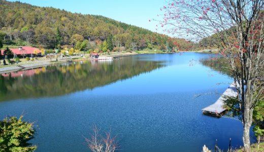 【ふるさと納税】長野県麻績村のおすすめ返礼品と主要10サイトの一覧まとめ
