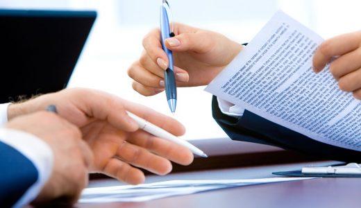 年末調整のときのふるさと納税についての疑問を徹底解説。証明書は提出?