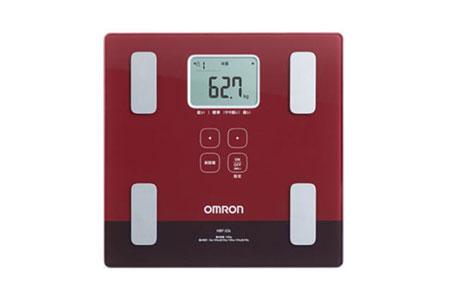 【オムロン】ふるさと納税 体重計・電動ハブラシ・体温計・血圧計が復活!2021年最新