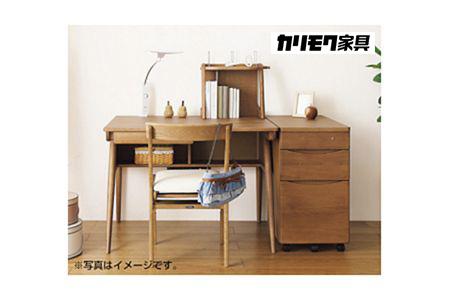 最大級の家具ブランド「カリモク家具」95種類の還元率ランキング発表!チェア・デスク・ソファなど