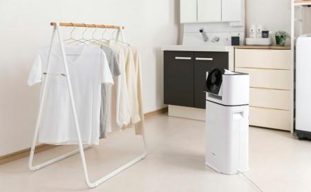 【限定2種類】ふるさと納税 衣類乾燥除湿機が申し込めるのはどこ?最新還元率2020