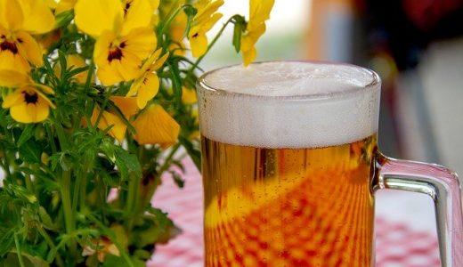2020年最新!ふるさと納税でもらえるビールの返礼品をキリン、アサヒなど各メーカー別に紹介。人気の地ビールも