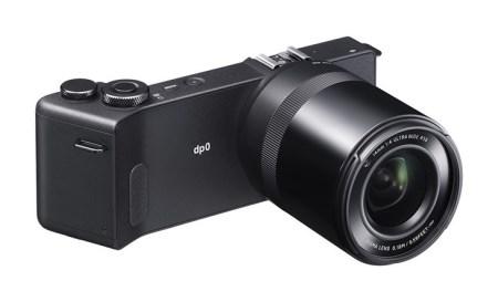 ふるさと納税でもらえるSIGMAのデジタルカメラ、レンズの返礼品を全て紹介!