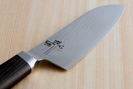 ふるさと納税でもらえる「関孫六」の包丁・キッチン刃物の返礼品オススメ紹介